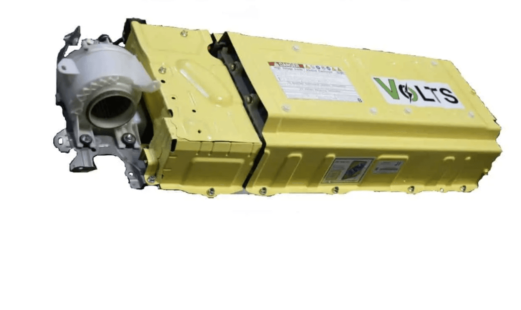 Pack-Prius-2010-2015.jpg